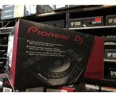 2 Pioneer CDJ-2000NXS2 Pro Multi Player CDJ2000NXS2 CDJ-2000 Nexus 2 PAIR