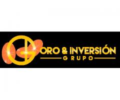 GRUPO ORO E INVERSION BALAGUER