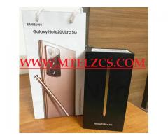 WWW.MTELZCS.COM Samsung Galaxy Note S20 Ultra 5G, S20 Ultra 5G, Apple