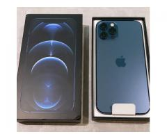 Apple iPhone 12 Pro, iPhone 12 Pro Max ,  iPhone 12 ,iPhone 12 Mini,iPhone 11 Pro, iPhone 11 Pro Max